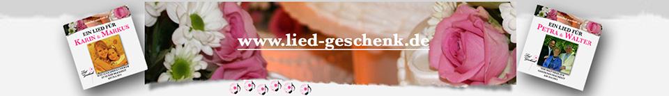 lied-geschenk.de